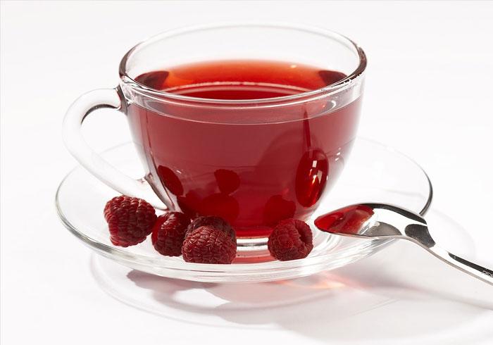 Ceai-fructe-de-padure