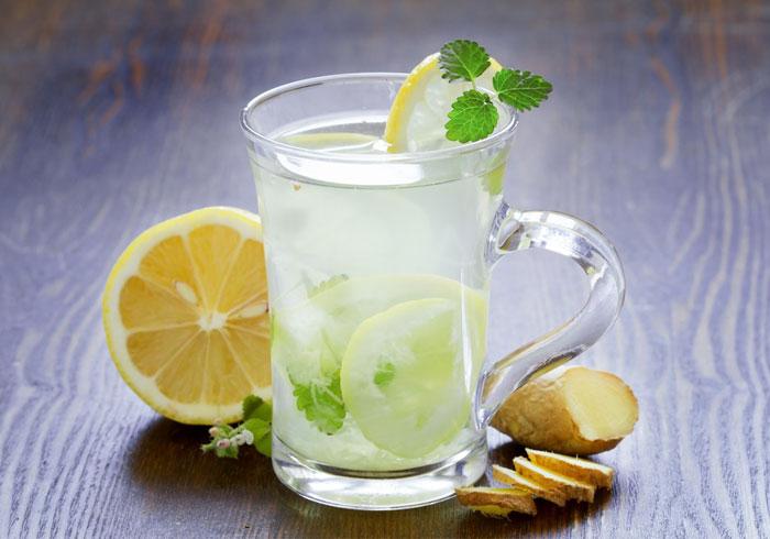 Sucuri-naturale-limonada